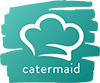 Catermaid